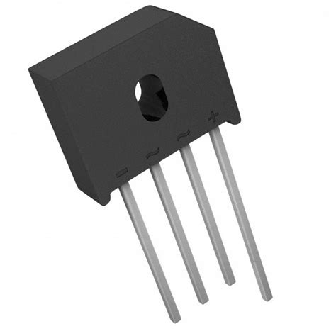 diodes digikey rs602 diodes incorporated discrete semiconductor products digikey