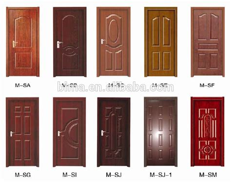 door design in india wooden door designs india pilotproject org