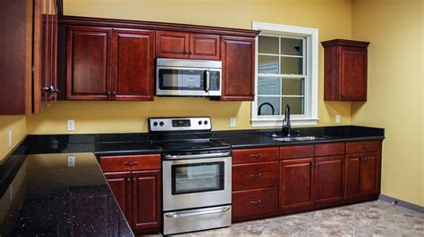 best deal kitchen cabinets best deal kitchen cabinets best deal kitchen cabinets 28