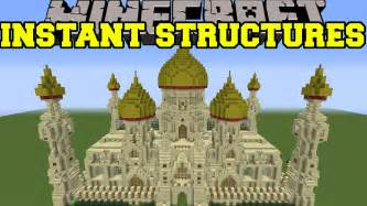 palace better minecraft instant structures epic palace better houses
