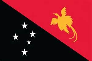 Boat Drapes Papua New Guinea Flag For Sale Buy Papua New Guinea Flag