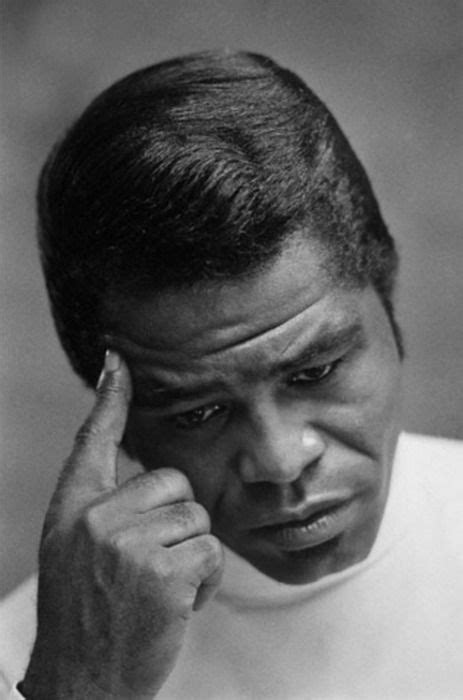 17 Best ideas about James Brown on Pinterest | Soul music