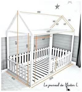 kinderbett auto selbst bauen ikea kura kinderbett aufgebaut selber bauen auto so wird