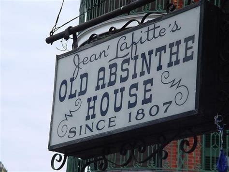 old absinthe house old absinthe house new orleans reviews of old absinthe house tripadvisor