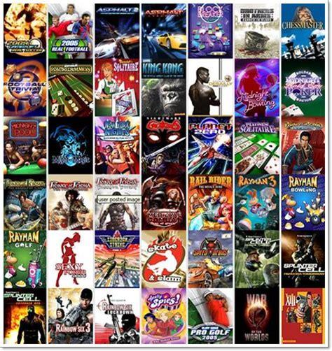 themes games jad mobil cep 800 adet jar jad java oyun paket indir full