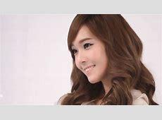 Top 5 Reasons Fans Love Jessica Jung! | Daily K Pop News Jessica Jung Beautiful