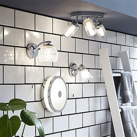 100 bathroom lighting john lewis bathroom light buy john lewis shiko bathroom ceiling light john lewis