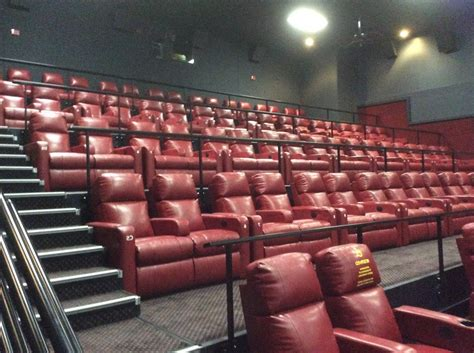 movie theater with recliners near me movie theaters near me image mag