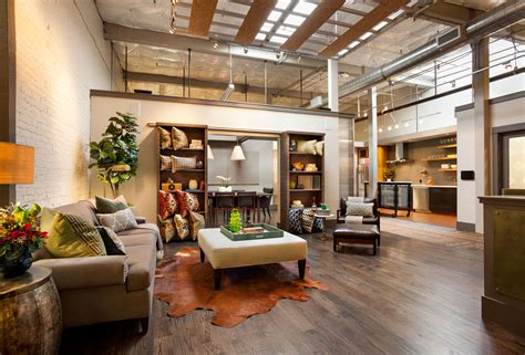 portland home interiors portland interior design firm settles into newly renovated