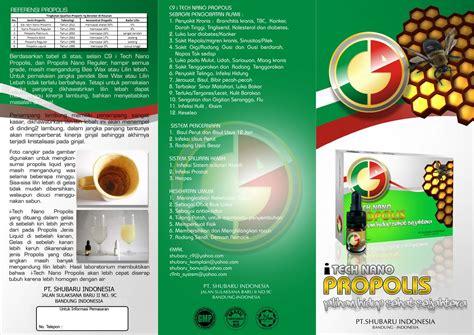 Saritokek Obat Mujarab Untuk Segala Jenis Penyakit Kulit Membandal 1 propolis kualitas herbal terbaik