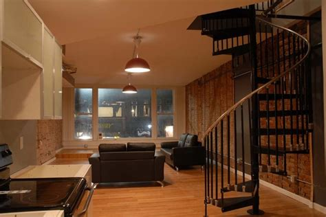 student housing nyc court street student housing binghamton ny modern living room new york by