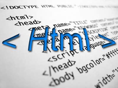 imagenes lenguaje html 191 que es html wixus blogger