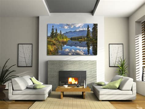 modern style living rooms ideas  pictures home