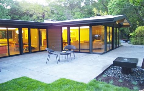 Do It Yourself Patio Ideas by Sted Concrete Patio Ideas For In Ground Concrete Pool