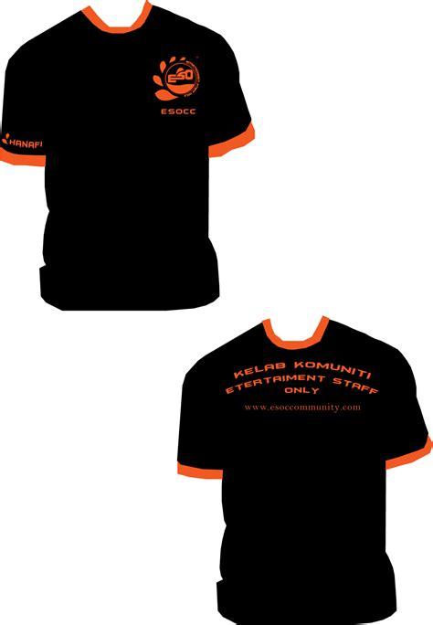 website design baju kelas contoh baju kelas newhairstylesformen2014 com
