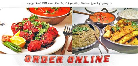 India Kitchen Tustin Ca by India Kitchen Order Tustin Ca 92780 Indian