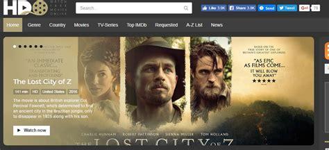 watch free movie online moviehdstreamnet top 40 best online free movie streaming sites no signup