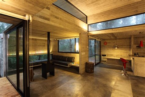 jd house gallery of jd house bak arquitectos 12