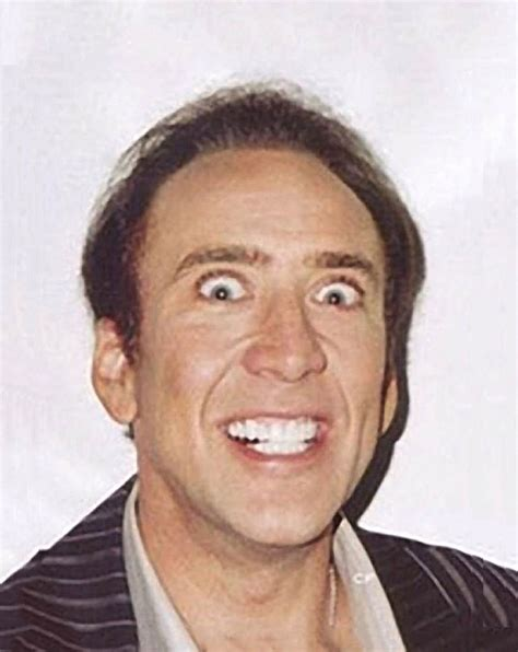 nic cage meme nic cage meme 100 images these nicolas cage memes win