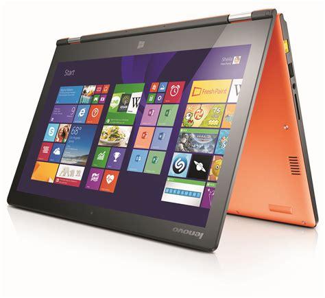 Laptop Lenovo Pro 2 lenovo 2 pro college review laptops4college