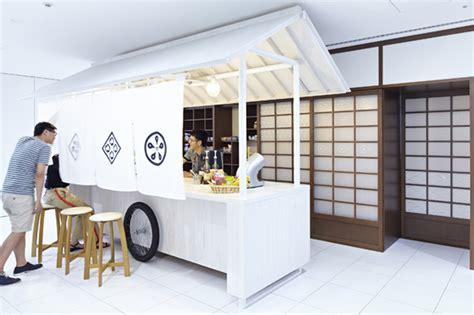 google tokyo office google s tokyo office guru