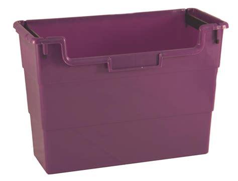 Purple Desk Organizers Desk Top Organizer Purple 058046 Details Rainbow Resource Center Inc