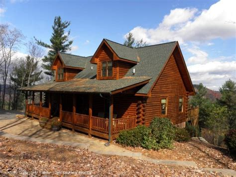 Carolina Mountain Cabins For Sale by 17 Best Images About Home Sweet Home On Log