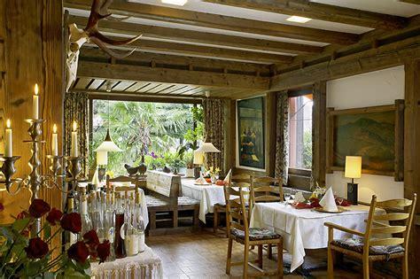brautigams menu hotel restaurant br 228 utigam 187 hotel restaurant in ihringen