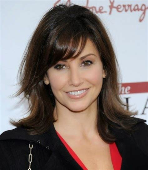 Los Angeles New Hairstyles 2011 Medium by 1000 Images About Haircolor On Styles For