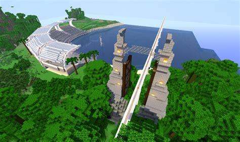 jurassic world the game v1 8 18 mod apk jurassic world isla nublar v1 minecraft dinosaurs