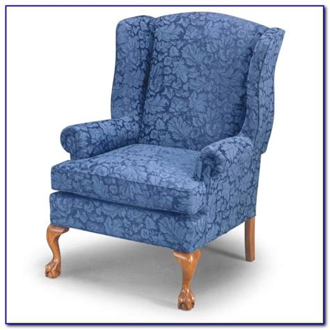 Wingback Chair Covers Design Ideas Wingback Chair Covers Page Best Home Design Ideas Home Design Ideas Gallery