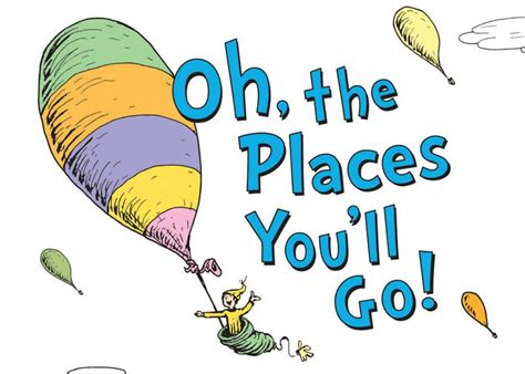oh the places you ll go tattoo air balloon clipart oh the places you ll go pencil