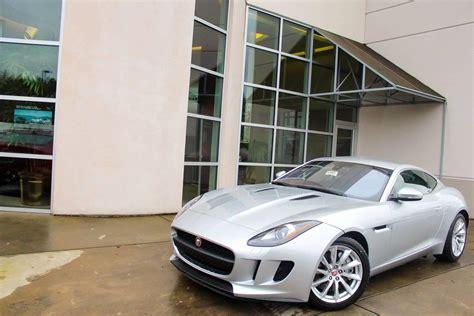 jaguar  car dealer  bellevue wa jaguar bellevue