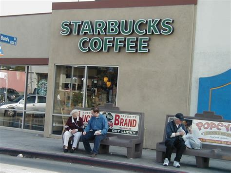 is starbucks open starbucks will open 500 stores per year in china council