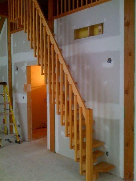 ship ladder ship ladder ships ladder and stairs pinterest attic