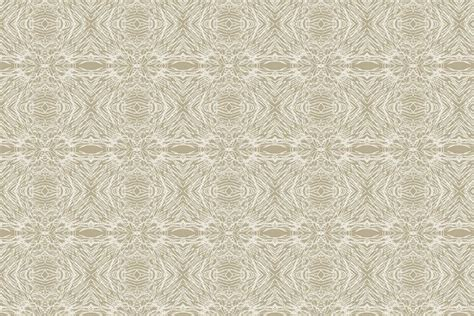 Dekor Tapete by Dekorišite Zidove U Prazničnom Duhu Luksuzni