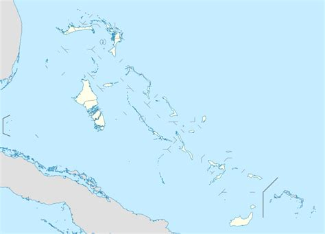 bahamas location map file bahamas location map svg wikimedia commons