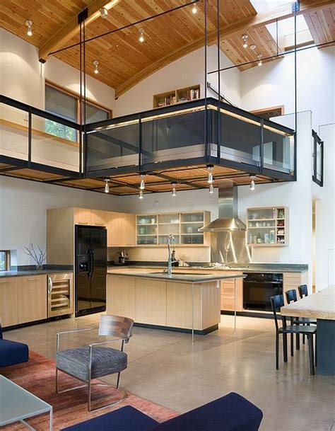 mezzanine design best 25 mezzanine floor ideas on pinterest loft home