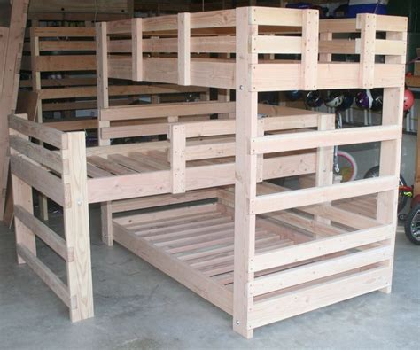 free bunk bed plans relaxing metropolitan bunk bed together with househs