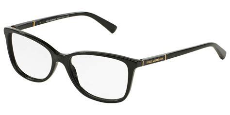 dolce gabbana dg3219 logo plaque eyeglasses free