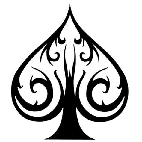 tattoo designs ace of spades 76 best images about ace of spades on casino