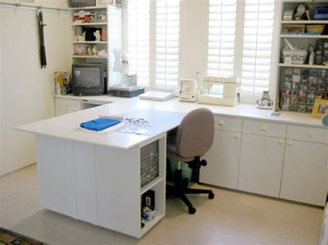 craft room ideas on a budget plan a sewing room on a budget infobarrel sewing