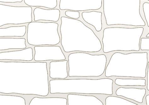 cad block stone pattern free autocad stone hatch patterns lena patterns