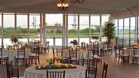 Wedding Venues Ga by Ga Wedding Venues The Westin Harbor