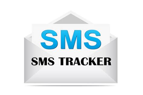 Sms Tracker Phone Number Find Name To Cell Phone Number For Free Msg Phone Tracker
