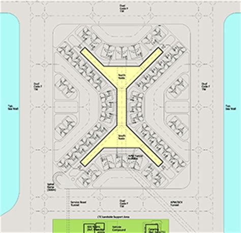 hong kong international airport floor plan hong kong airport floor plan 28 images hong kong international airport arrivals and