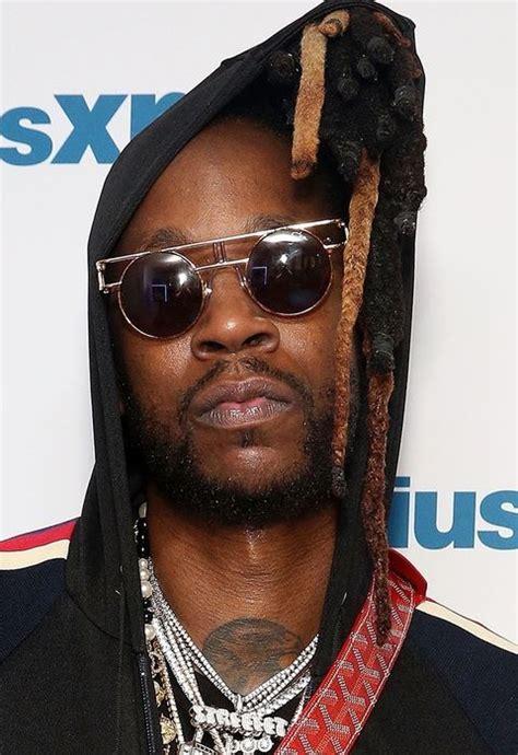 rapper hair rapper s trendy dreads guess who photo 20 tmz com