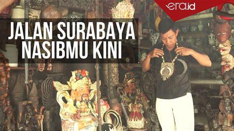 Barang Antik Di Jalan Surabaya Jakarta barang antik di jalan surabaya jakarta by era id