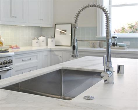 types of kitchen sinks 8 types of kitchen sinks come and take your pick