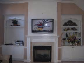 how to install our panels on a fireplace apps directories